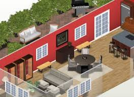 Home Design Realistic Games Best 25 Home Design Software Free Ideas Only On Pinterest Home