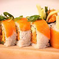 cuisiner sushi vidéos détaillées sushis qu est ce qu un maki californien