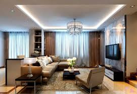 www home decor home decorating ideas living room living room accessories living
