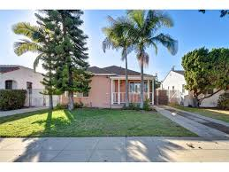 6537 lewis ave for sale long beach ca trulia