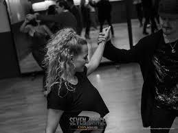 B Om El M Chen Willkommen Bei Salsa Onstage Salsa Onstage Deine Tanzschule In
