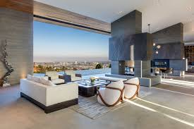 How Big Is 500 Square Feet by Los Angeles Mansions Curbed La