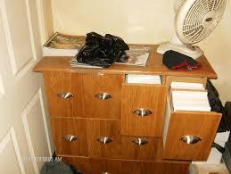 ray u0027s comic book storage cabinet the wood whisperer