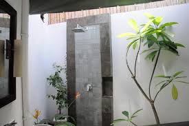 Jali Home Design Reviews Jali Resort Gili Trawangan Indonesia Booking Com
