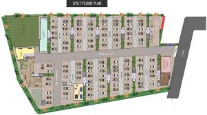 colorhomes castle in perumbakkam chennai price location map colorhomes castle in perumbakkam chennai price location map floor plan reviews proptiger com