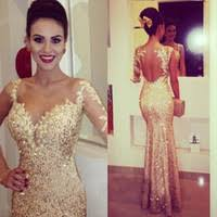 best mermaid bodycon prom dresses to buy buy new mermaid bodycon