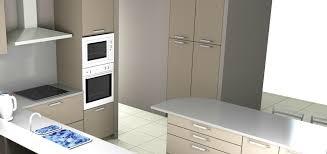 sagne cuisines modélisation 3d de notre future cuisine sagne cuisines notre