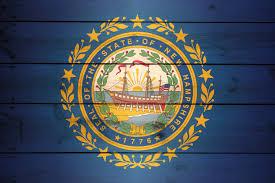 New Oregon Flag New Hampshire Us State Flag Description U0026 Download This Flag