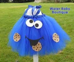 Cookie Monster Halloween Costume Toddler 50 Holloween Zionna Bella Images Halloween