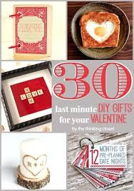 creative valentines day ideas for him creative valentines day gifts diy bartarin site