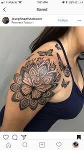 best 25 p tattoo ideas on pinterest tattoos egyptian tattoo