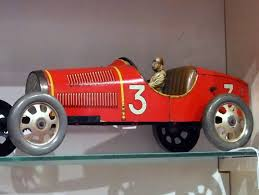 toy bugatti file litho tin toy red bugatti racecar no3 pic1 jpg wikimedia