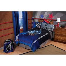 Wwe Bedding 86 Best Wwe Images On Pinterest Roman Empire Wwe Roman Reigns
