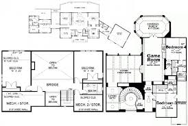 Emejing Blueprint Home Design Pictures Interior Design Ideas - Home design blueprint