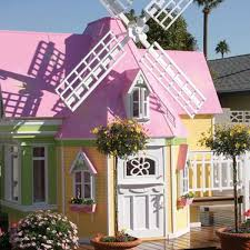 Playhouses For Backyard by 29 Amazing Backyards Cool Backyard Ideas For Your House
