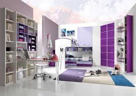 chambre d une fille de 12 ans chambre ado fille 12 ans collection avec chambre moderne ado