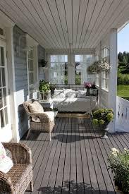 107 best overdekt terras idee images on pinterest outdoor living