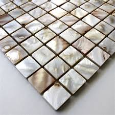 credence cuisine imitation carrelage credence cuisine imitation carrelage 4 dalle mosaique aluminium