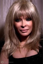 hair makeovers for women over 40 over 40 mature women s glamour makeovers i m hot studio