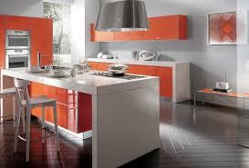 hotte cuisine ouverte charmant decoration salon avec cuisine ouverte 3 cuisine blanche