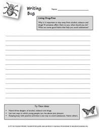 Paragraph Writing Worksheets Paragraph Writing Worksheet This Website Has Some Worksheets