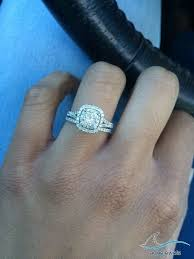 wedding rings size 11 best 25 bridal rings ideas on wedding ring