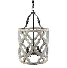 Farmhouse Pendant Lighting Farmhouse Pendant Light Farmhouse Pendant Light Fixtures S Instant