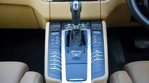 Porsche Macan Kerb Weight - porsche macan 2016 r4 price mileage reviews specification