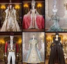 venetian costume book venetian event props hire masquerade decorations italy