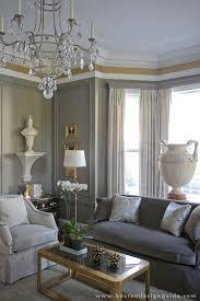 home design boston company interior design