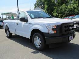 Rugged Warehouse Greensboro Parkway Ford Ford Dealership Winston Salem Serving The