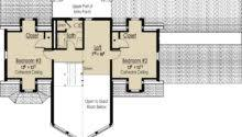most efficient house plans simple most economical way to build a house placement building