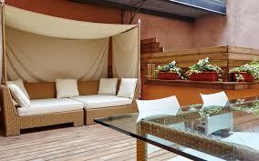 Suite Home Hangar Design Group Palazzo Paruta Standard Rooms
