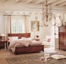 bedroom in classical style decor advisor