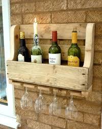 Rustic Bar Cabinet Rustic Bar Cabinet Rustic Wine Rack Cabinet Buy Wine Rack Rustic