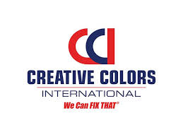 creative images international creative colors international meets with franchise interviews 01