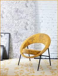fabricant canapé francais canape francais cuir améliorer la première impression burov