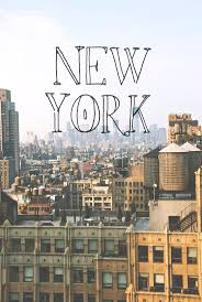 3268 best new york images on pinterest new york city travel and