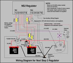 hitachi 24 volt alternator wiring diagram wiring diagram and