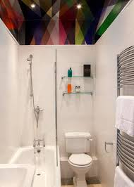Ideas For White Bathrooms 10 Fresh Design Ideas For White Bathrooms