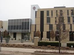 Home Design Grand Rapids Mi Diocese Of Grand Rapids Grand Rapids Mi 1 Glass Design Inc