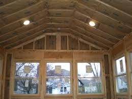 sloped ceiling lighting design u2013 home furniture ideas