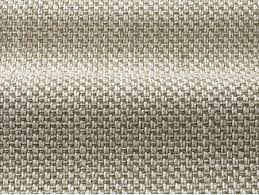Fabric For Curtains Curtains Fabrics Curtains Blinds Archiproducts