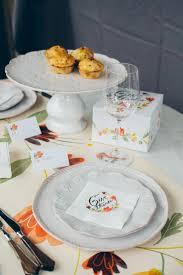 easy thanksgiving art easy thanksgiving recipes and decor u2014 the fox u0026 she