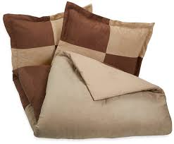 best quality sheets chocolate bedding set u2013 ease bedding with style