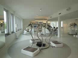 Living Room Furniture Designs Free Download Free Images Sport Floor Building Home Ceiling Property