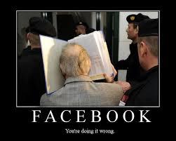 43 Best Funny Images On - 43 best social media comics pics funny images on pinterest ha