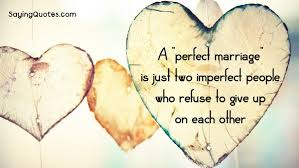 wedding quotes sayings happy anniversary quotes and sayings that will celebrate your