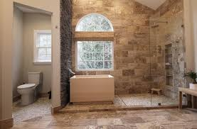 asian bathroom design 20 asian stylish bathroom design ideas with pictures