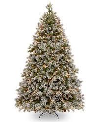 6ft pre lit christmas tree sale christmas lights decoration